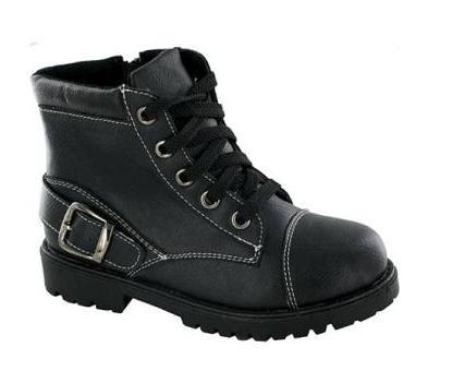 kids work boots ,mens boots timberland ,boot timberland ...