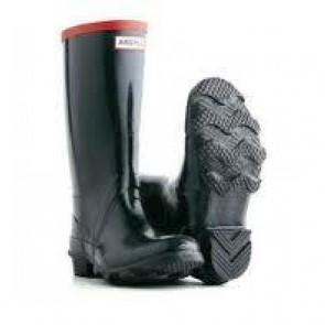 mens hunter boots