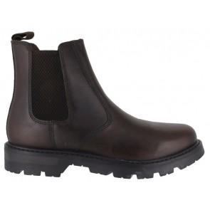 Kids Dealer \u0026 Rigger Boots - For